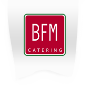 BFM Catering